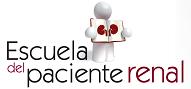 Escuela del paciente renal